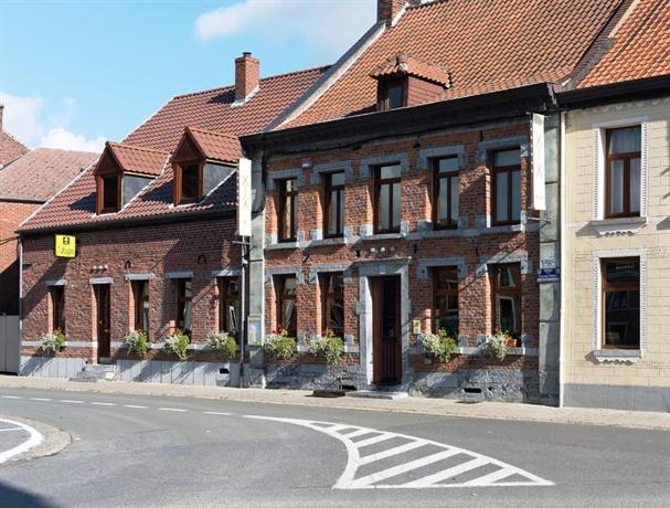 Auberge Le XIXeme - dream vacation