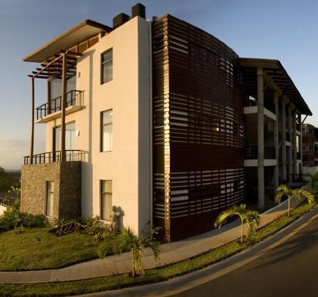 Nativa Resort Jaco - dream vacation