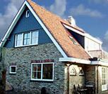 Bed & Breakfast Texel - dream vacation