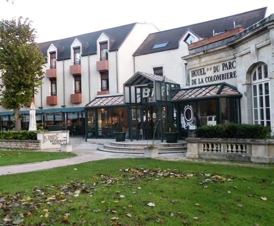 Ou Dormir  U00e0 Dijon   Les Hotels  U00e0 Choir