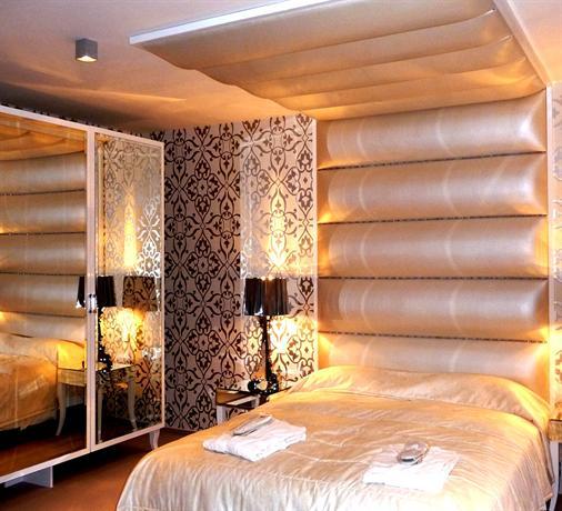 Hotel 21 Cakov-Makara - Bratislava -