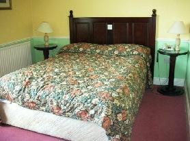 Brog Maker Hotel Kilkenny - dream vacation
