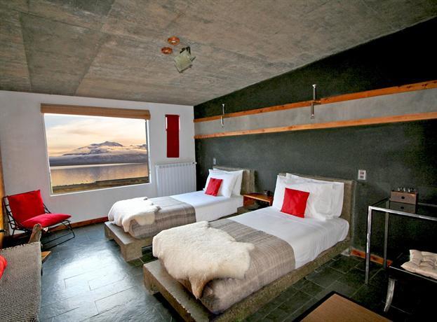 Altiplanico Sur - dream vacation