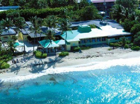 Palms At Pelican Cove Hotel Saint Croix - dream vacation