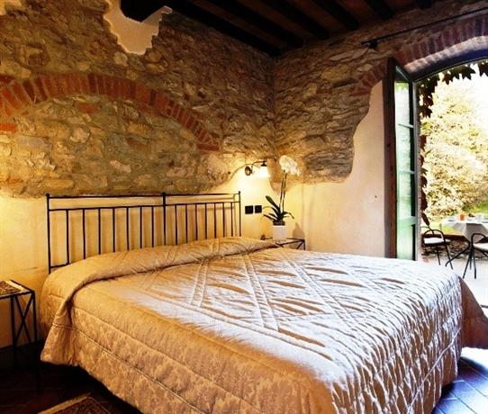 Albergo l\'Ultimo Mulino - dream vacation