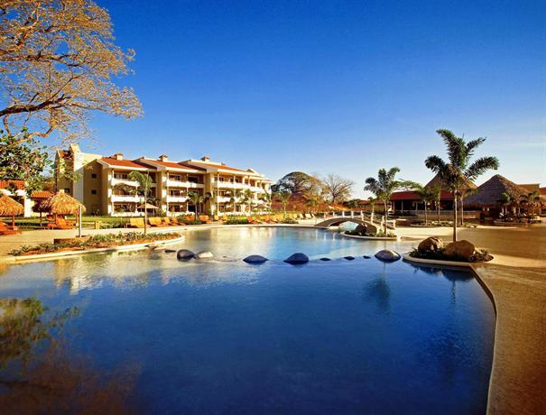 The Westin Resort & Spa Playa Conchal - dream vacation