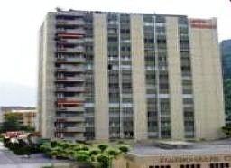 Hotel City Rhone - dream vacation