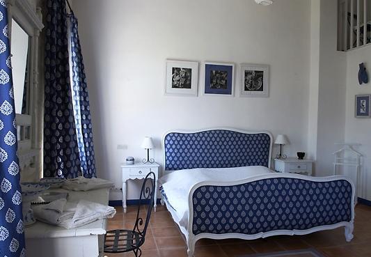 Domaine Des Clos Apartments Beaucaire - dream vacation