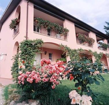 Il Melograno Hotel Manciano - Manciano -