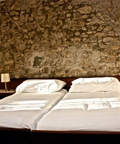 Hotel Galions Et Pub Cheseaux-sur-Lausanne - Cheseaux-sur-Lausanne -