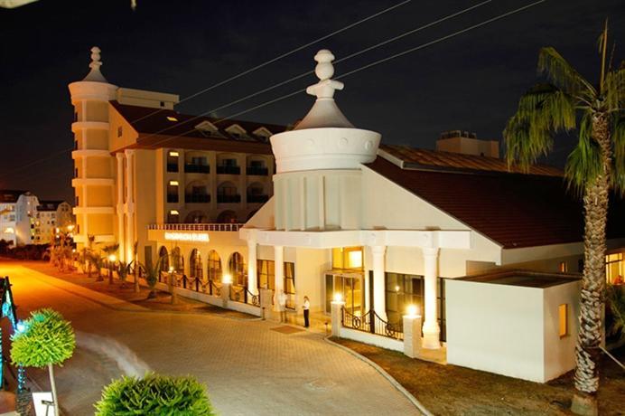 diamond beach hotel side colakli compare deals. Black Bedroom Furniture Sets. Home Design Ideas