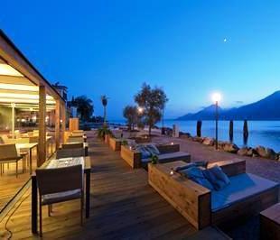 Club da Baia Boutique Hotel - dream vacation