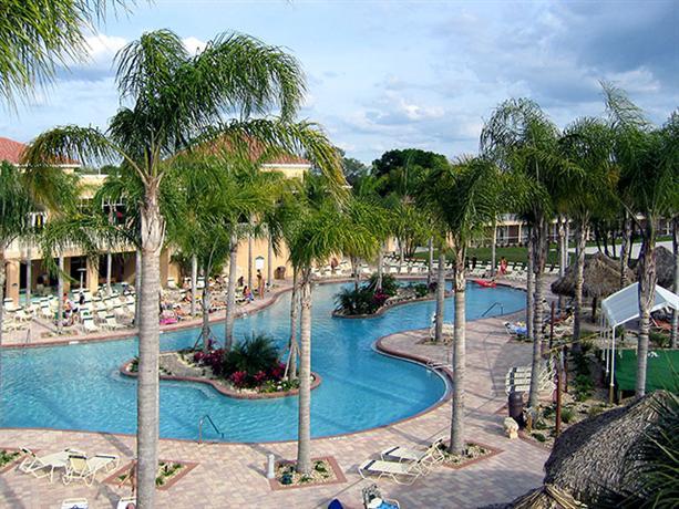 Caliente Caribe Resort Puerto Plata Cabrera Compare Deals
