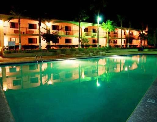 Playa Club Misiones at Club Habana Resort - dream vacation