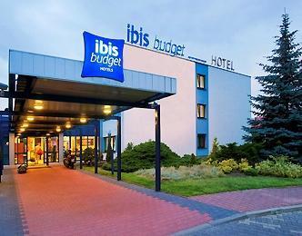 Ibis Budget Szczecin Previously Etap Hotel - dream vacation