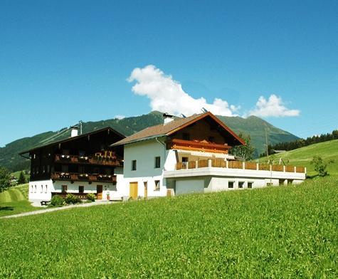 Hotel Bauernhof Sennhof Weerberg - dream vacation