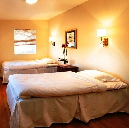 Hotel Blaxsta Vineyard Flen - dream vacation