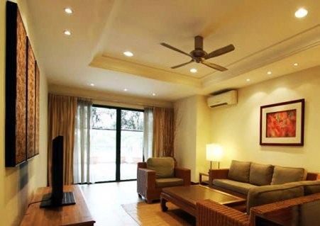 Sri Acappella Serviced Apartments Shah Alam - dream vacation