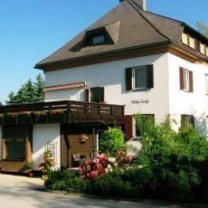 Gastehaus Villa Luise Faak am See - dream vacation