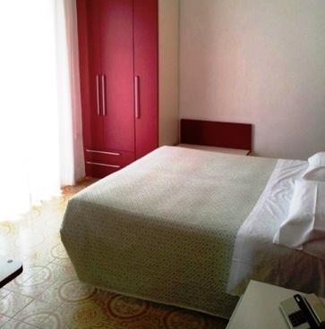 Eco-Hotel Edy - dream vacation