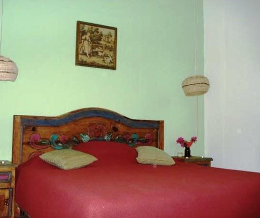 Casa del Arroyo - dream vacation