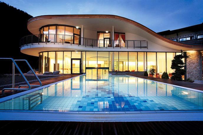 Hotel Rieser Aktiv & Spa Resort - dream vacation