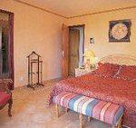 Casa Cassaninca - dream vacation