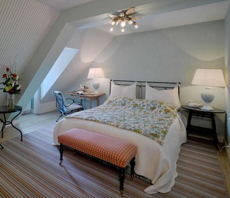 Chateau De Germigney - dream vacation