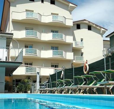 Club Hotel Roma & Trevi - dream vacation