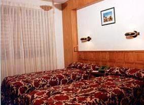 Grand Astoria Hotel - dream vacation