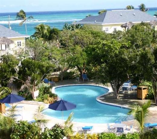Pineapple Fields Hotel Eleuthera - dream vacation