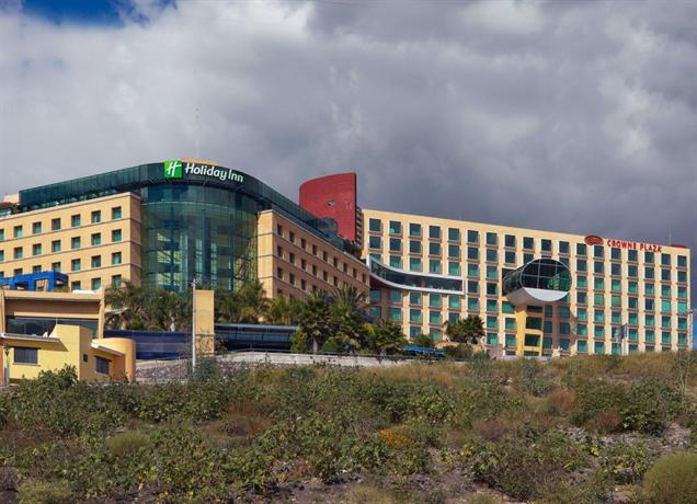 Holiday Inn Queretaro Zona Diamante - dream vacation