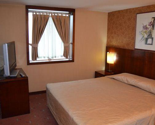 Palmcity Hotel_24