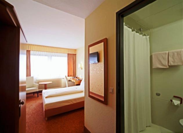 Hotel Am Bismarck_12