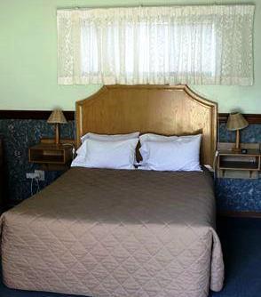 Horseshoe Inn - dream vacation