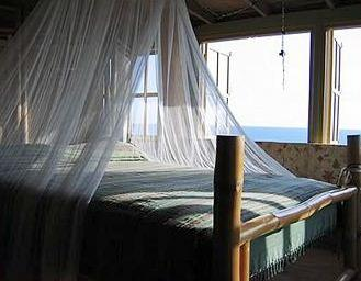 Paradise Matumba 1 Bed Villa - dream vacation