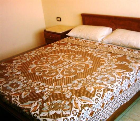 Memnon Hotel - dream vacation