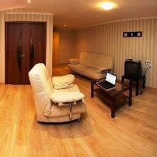Hotel Abajur - dream vacation