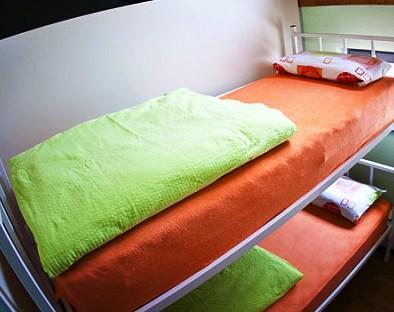 Hostel Samobor - dream vacation