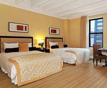 Hotel Om International - dream vacation
