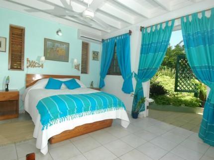Paradise Cannon Oceanfront Villas - dream vacation