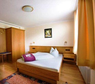 Minotel Hotel Landshuter Hof - dream vacation
