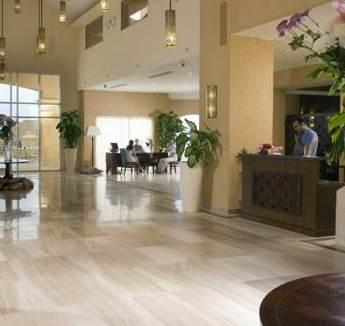 Holiday Resort Taba - dream vacation
