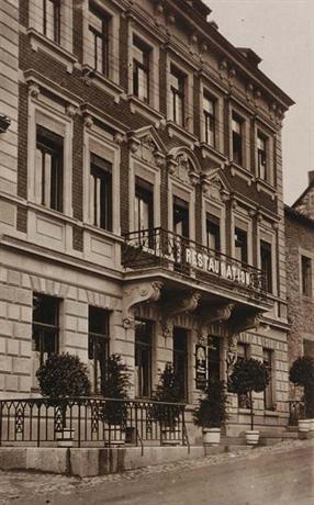design hotel zur abtei aachen compare deals