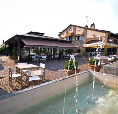 La Suite Parma - dream vacation