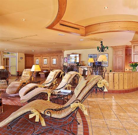 Astoria Relax & Spa Resort - dream vacation