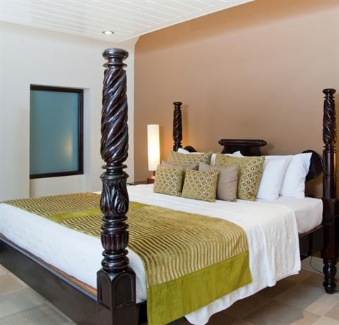 Island Inn Hotel All-Inclusive - dream vacation