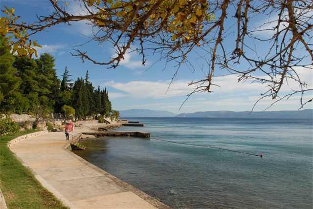Hostel Stoimena - dream vacation