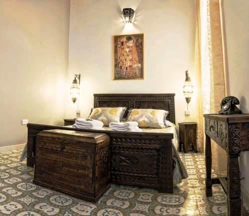Casa Cornelia - dream vacation