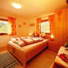Gasthof Franzl - dream vacation